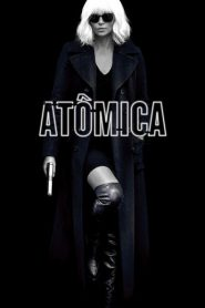 Photo of Atômica | Sinopse – Trailer – Elenco