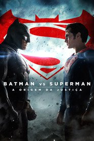 Photo of Batman vs Superman: A Origem da Justiça | Sinopse – Trailer – Elenco