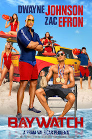 Photo of Baywatch – S.O.S. Malibu | Filme