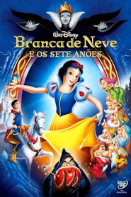Photo of Branca de Neve e os Sete Anões | Sinopse – Trailer – Elenco