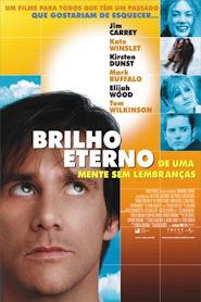 Photo of Brilho Eterno de uma Mente Sem Lembranças | Sinopse – Trailer – Elenco
