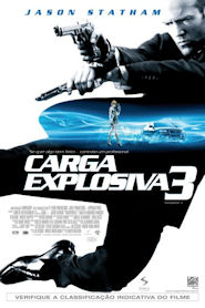 Photo of Carga Explosiva 3 | Sinopse – Trailer – Elenco