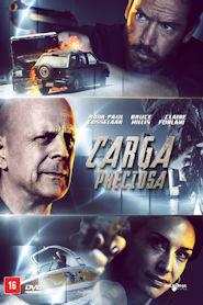Photo of Carga Preciosa | Sinopse – Trailer – Elenco