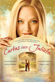 Photo of Cartas para Julieta | Sinopse – Trailer – Elenco