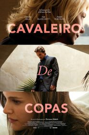 Photo of Cavaleiro de Copas | Filme
