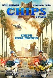 Photo of CHiPs: O Filme | Sinopse – Trailer – Elenco