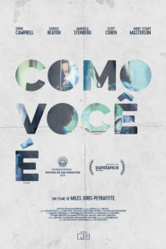 Photo of Como Você É | Sinopse – Trailer – Elenco