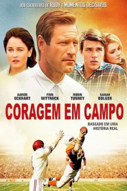 Photo of Coragem em Campo | Sinopse – Trailer – Elenco