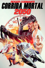 Photo of Corrida Mortal 2050 | Filme