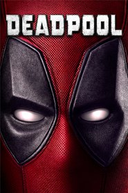 Photo of Deadpool | Sinopse – Trailer – Elenco