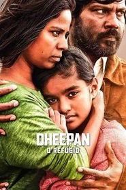 Photo of Dheepan – O Refúgio | Sinopse – Trailer – Elenco