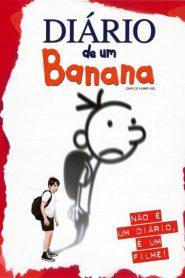Photo of Diário de um Banana | Sinopse – Trailer – Elenco