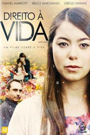 Photo of Direito à Vida | Sinopse – Trailer – Elenco