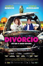 Photo of Divórcio | Sinopse – Trailer – Elenco