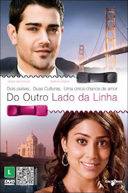 Photo of Do Outro Lado da Linha | Sinopse – Trailer – Elenco
