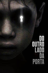 Photo of Do Outro Lado da Porta | Sinopse – Trailer – Elenco