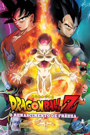Photo of Dragon Ball Z: O Renascimento de Freeza | Sinopse – Trailer – Elenco