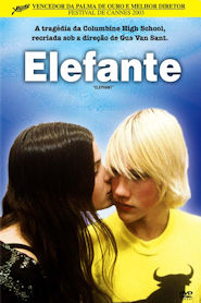 Photo of Elefante | Sinopse – Trailer – Elenco