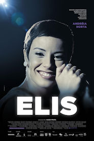Photo of Elis | Sinopse – Trailer – Elenco