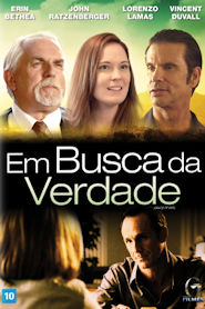 Photo of Em Busca da Verdade | Sinopse – Trailer – Elenco