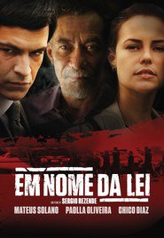 Photo of Em Nome da Lei | Sinopse – Trailer – Elenco