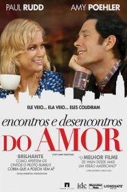 Photo of Encontros e Desencontros do Amor | Filme