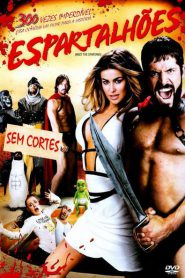 Photo of Espartalhões | Sinopse – Trailer – Elenco