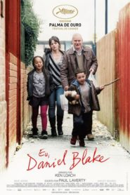 Photo of Eu, Daniel Blake | Filme
