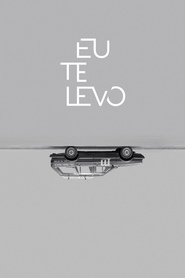 Photo of Eu Te Levo | Filme