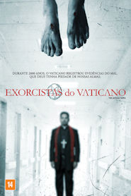 Photo of Exorcistas do Vaticano | Sinopse – Trailer – Elenco