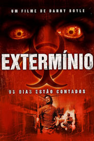 Photo of Extermínio | Filme