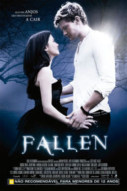 Photo of Fallen – O Filme | Sinopse – Trailer – Elenco