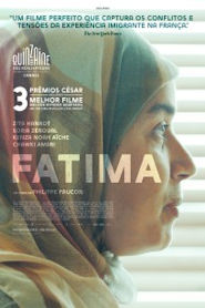 Photo of Fatima | Sinopse – Trailer – Elenco