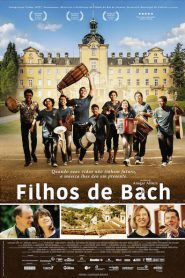 Photo of Filhos de Bach | Sinopse – Trailer – Elenco
