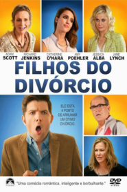 Photo of Filhos do Divórcio | Sinopse – Trailer – Elenco