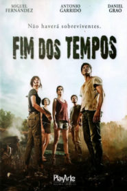 Photo of Fim dos Tempos 2012 | Sinopse – Trailer – Elenco