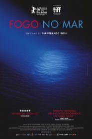 Photo of Fogo no Mar | Sinopse – Trailer – Elenco