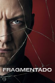 Photo of Fragmentado | Filme