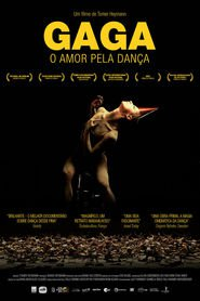 Photo of Gaga – O Amor Pela Dança | Sinopse – Trailer – Elenco