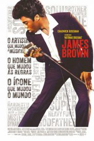 Photo of Get On Up – A História de James Brown | Sinopse – Trailer – Elenco