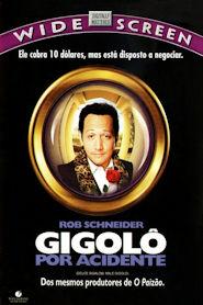 Photo of Gigolô por Acidente | Sinopse – Trailer – Elenco