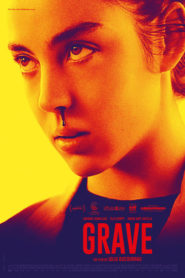 Photo of Grave | Sinopse – Trailer – Elenco