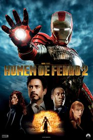 Photo of Homem de Ferro 2 | Sinopse – Trailer – Elenco