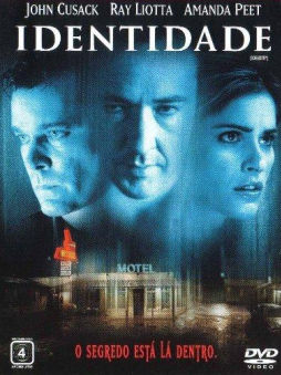Photo of Identidade | Filme