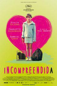 Photo of Incompreendida | Sinopse – Trailer – Elenco