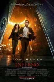 Photo of Inferno | Sinopse – Trailer – Elenco