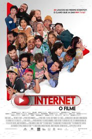 Photo of Internet – O | Sinopse – Trailer – Elenco