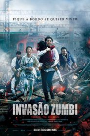 Photo of Invasão Zumbi | Sinopse – Trailer – Elenco
