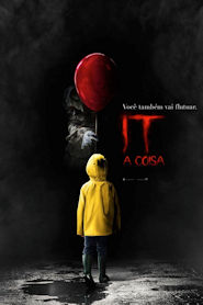 Photo of It – A Coisa | Sinopse – Trailer – Elenco