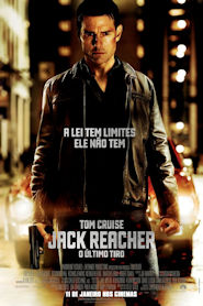Photo of Jack Reacher: O Último Tiro | Sinopse – Trailer – Elenco